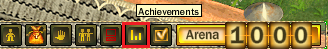 image:Achievement_button.png