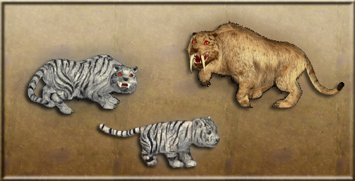 File:Tigers.png